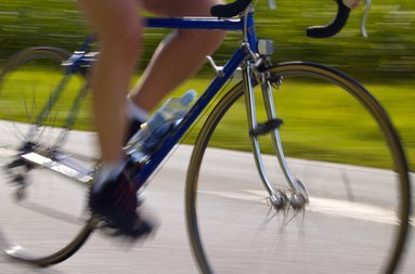We offer multiple amenities for cycling enthusiasts: express laundry service ...