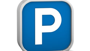 We offer our guests a private parking so they do ...